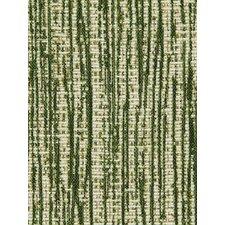 Delmano Fabric - Lime