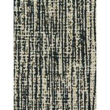 Delmano Fabric - Navy