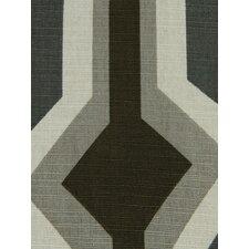 Holland Fabric - Vapor