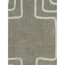 High Wire Fabric - Linen