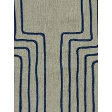 High Wire Fabric - Ultramarine