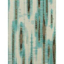 Goddard Fabric - Aquatint