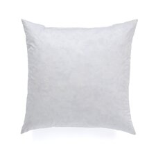 Down/Feather Pillow Insert