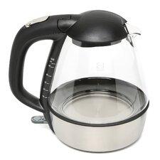 International 1.5-qt. Electric Tea Kettle