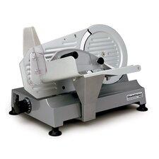 International Professional Electric Food Slicer
