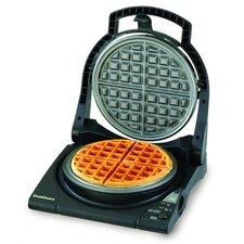 International Belgian WafflePro Taste