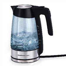 1.75-qt. Electric Tea Kettle