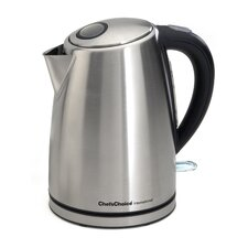 International 1.75 Qt. Electric Tea Kettle
