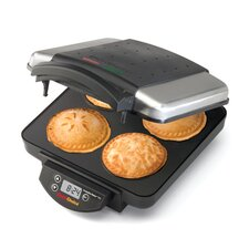 International PetitePie Maker Model 860