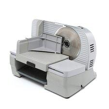 EdgeCraft Premium Electric Food Slicer
