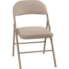 Folding Chair (Set of 4)