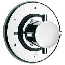 Water Harmonly Volume Thermostatic Valve