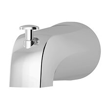 Unity Diverter Tub Spout
