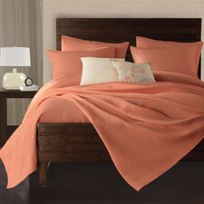 Delaney Coverlet