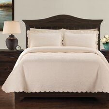 Kinsley Coverlet