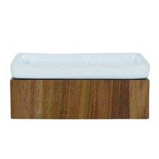 Ravine Soap Dish