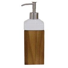 Ravine Soap Dispenser