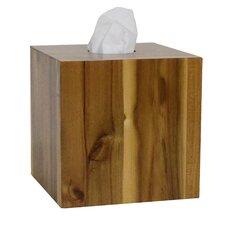 Ravine Tissue Box