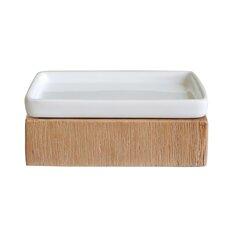 Canyon Soap Dish