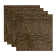 Home Eastwood Placemat (Set of 4)