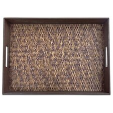 Riley Serving Tray