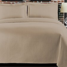 Diamante Coverlet