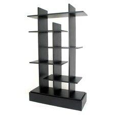 """40"""" Accent Shelves"""