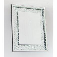 "35"" H x 28"" W Wall Mirror"