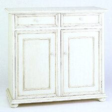 Jayson Cabinet