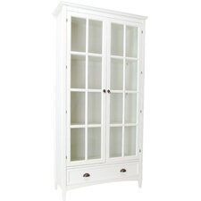 "82"" Standard Bookcase"
