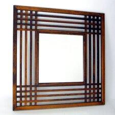 Plantation Mirror