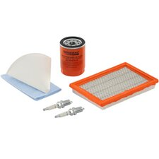 Maintenance Kit for 20wK Home Standby Generators (999cc)