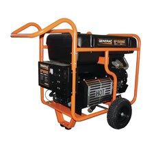 15000 Watt Portable Gasoline Generator