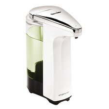 8 Oz. Sensor Soap Dispenser