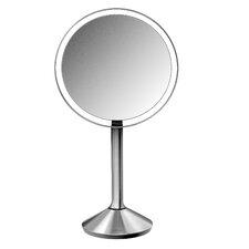 """6.5"""" Sensor Mirror"""