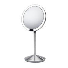 """5"""" Sensor Mirror"""