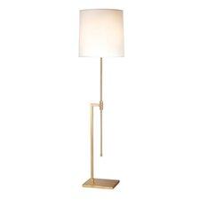 "Palo 47"" Floor Lamp"