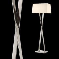 """62"""" Floor Lamp"""