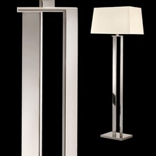 """60"""" Floor Lamp"""