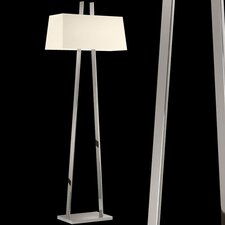 """64.5"""" Floor Lamp"""