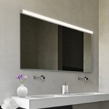 LED Slim 1 Light Bath Bar