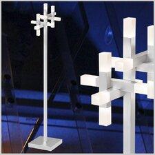 """Connetix 56.25"""" Floor Lamp"""