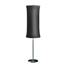 """Lightweights 70"""" Floor Lamp"""