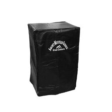 "33"" Electric Smoker Cover"