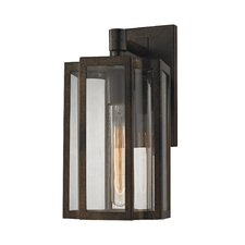 Bianca 1 Light Outdoor Sconce