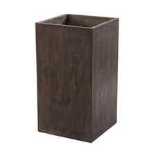 Loka Square Planter Box