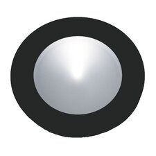 Ursa 1 Light Recessed Trim