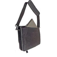 Technician's Messenger Bag