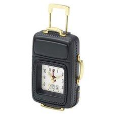 Luggage Alarm Clock