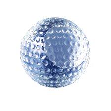 Golf Ball Award Paperweight